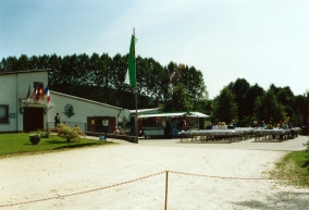 Schützenfest 1992