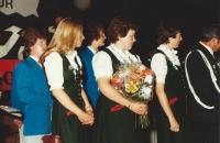 25 Jahre Schützengesellschaft St. Seb. Montabaur