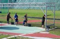 Deutsche Meisterschaft 2019 - Trap