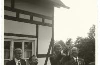 Schützenfest a141