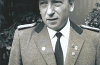 Josef Straub
