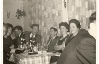 Bild 030 - 1965