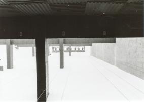 KK-Gewehrstand und Freie Pistole