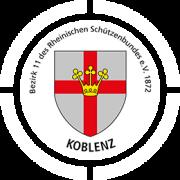 Logo_Bezirk11