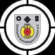 Logo_DSU