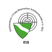 Logo_Schuetzenkreis113