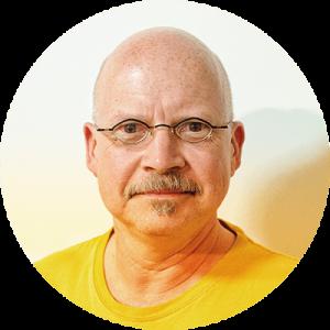 Michael Burgfeld - Schiessleiter Kurzwaffen_r