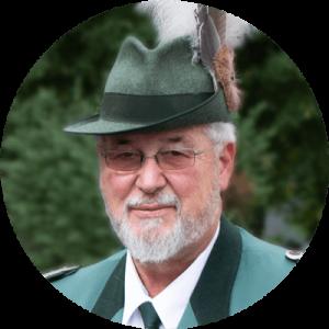 Peter Kunst - stellvertrender Vorsitzender_400px