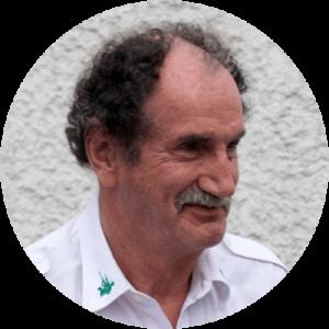 Peter Ulbricht - Schiessleiter Langwaffen_r