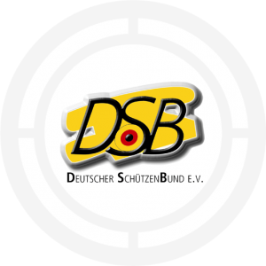 V-Logo_DSB