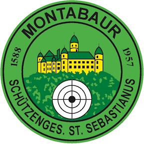 Schützengesellschaft St. Sebastianus 1588 – 1957 Montabaur e.V.